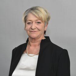Nicole Chevalier