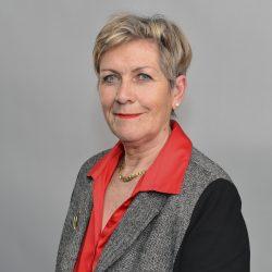 Margueritte Genevieve