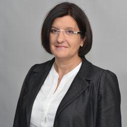 Maïté Massart
