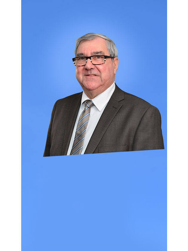 Michel Hamy