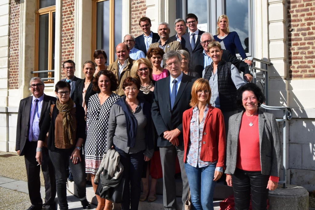 photo-groupe-cp