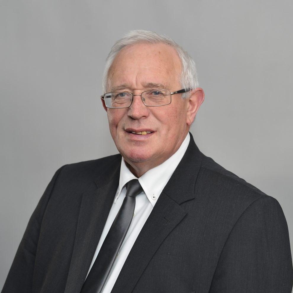 Claude Bachelet
