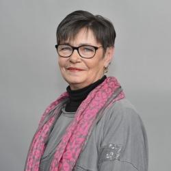 Florence Barbry