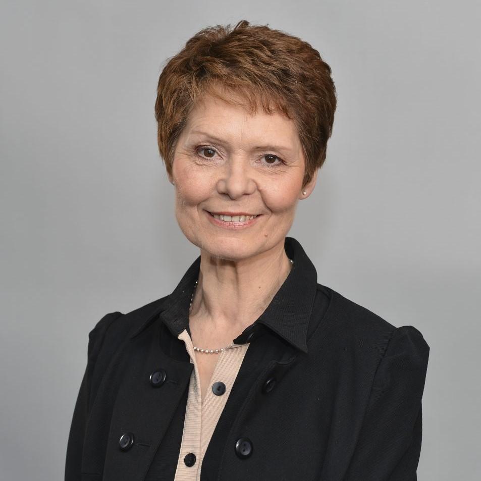 Maryse Delassus