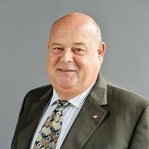 Frédéric Melchior