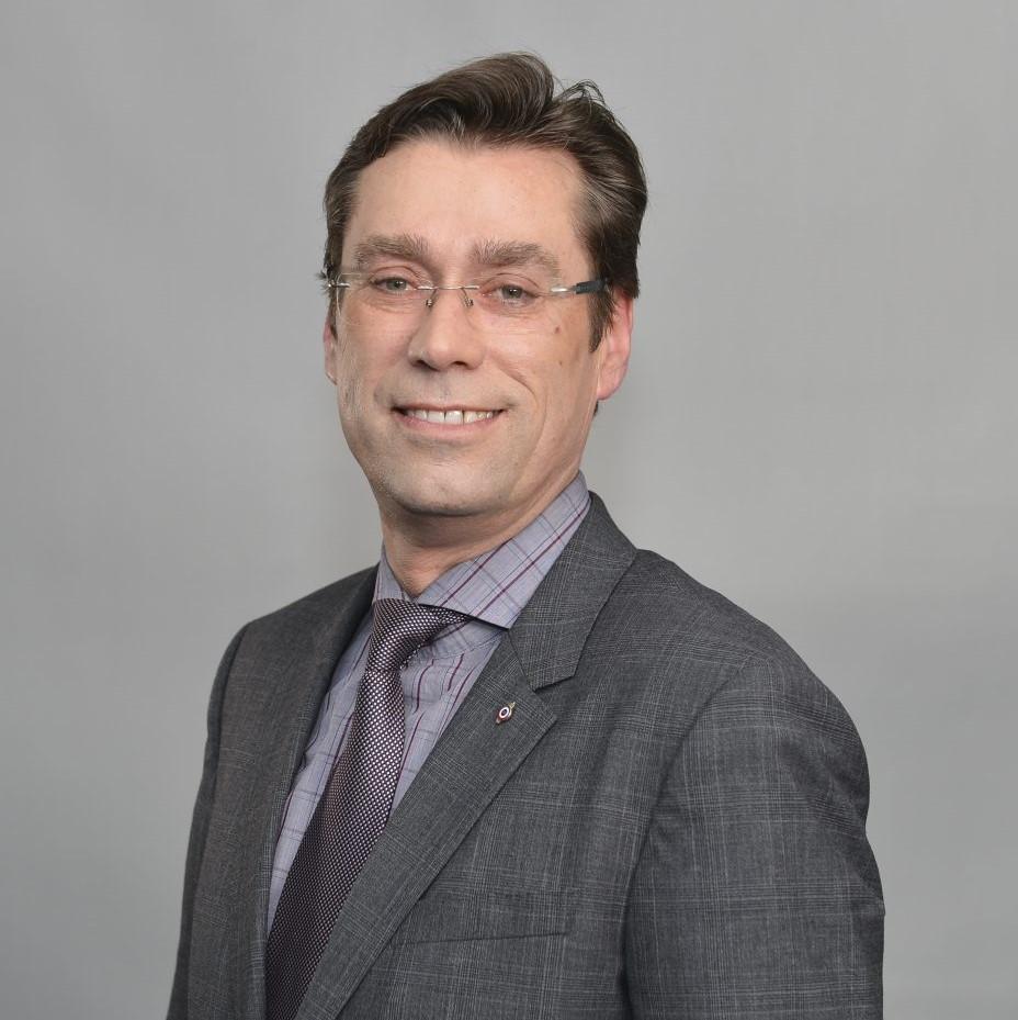 Philippe Mignonet