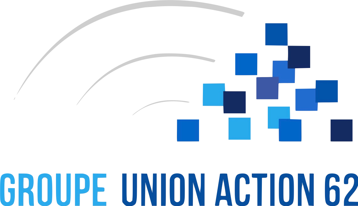Groupe Union Action 62
